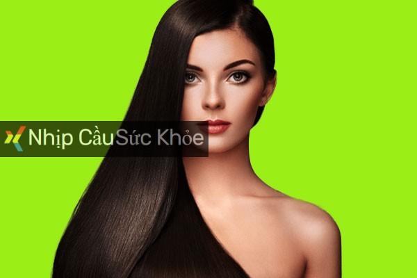 Tinh dầu hương thảo trị rụng tóc, giúp mọc tóc